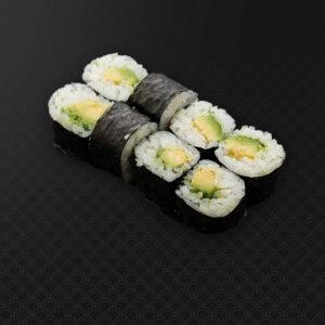 Avokado-Maki