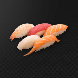 Nigiri-Mix-Box