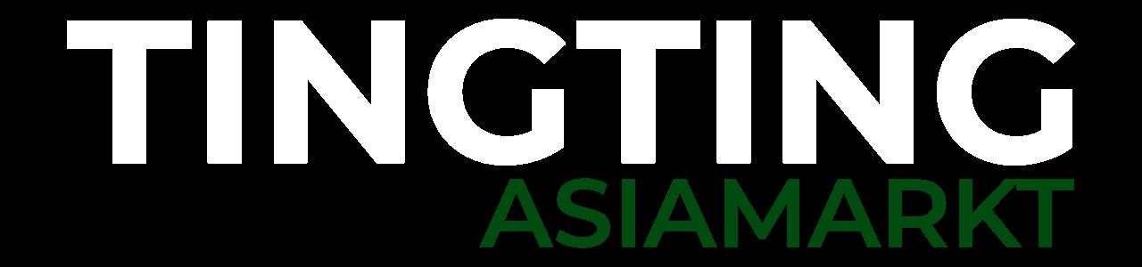 TINGTING-Asiamarkt-Logo-white