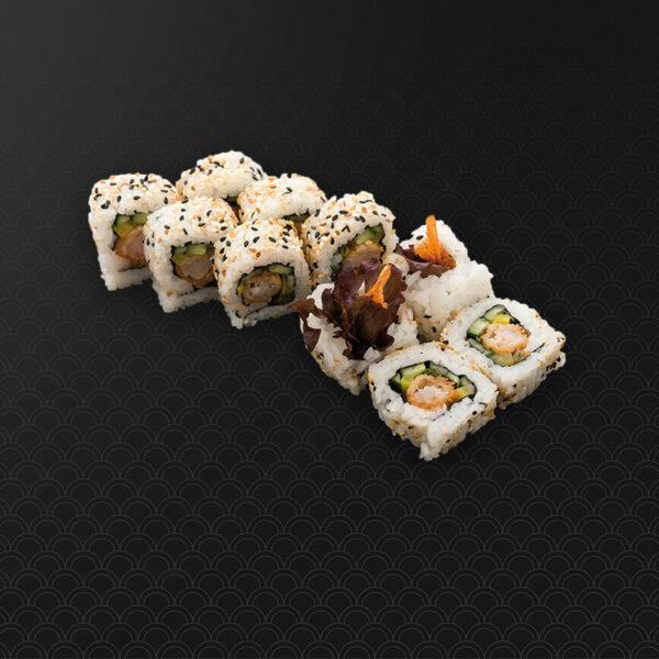Tempura-Shrimps-Maki.jpg