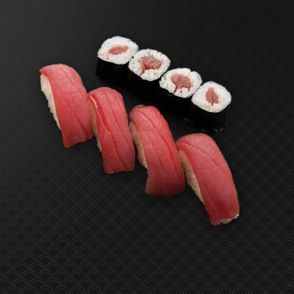 Thunfisch-Box