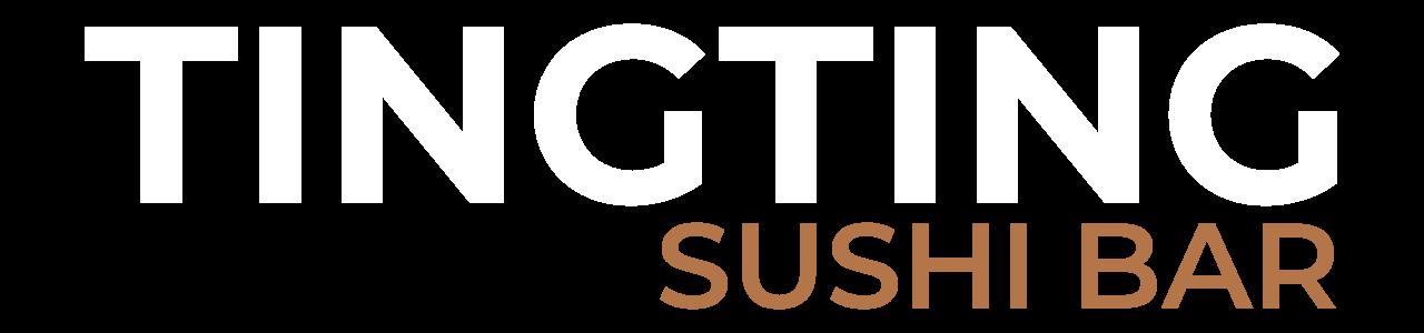 TINGTING-Sushi-Bar-Logo-white